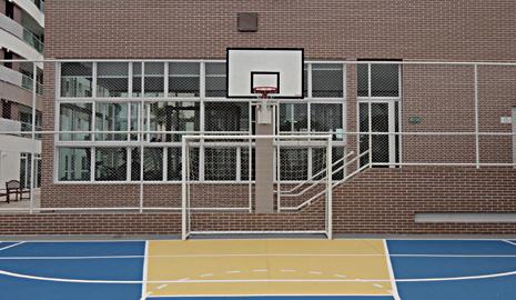 acessorios-esportivo