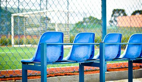 cadeiras-para-reservas
