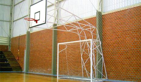 equipamentos-esportivos