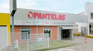 Loja Pantelas