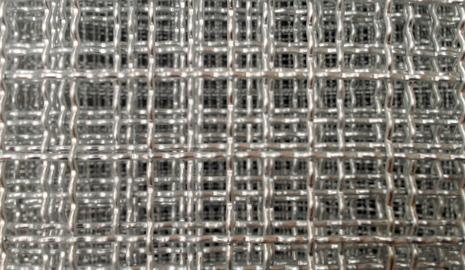 tela-ondulada-inox