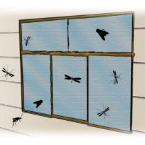 tela-protecao-mosquito
