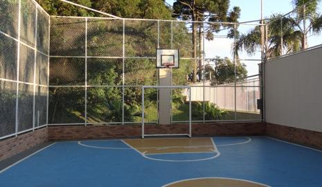 estrutura-para-basquete