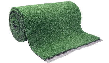grama-sintetica-golf