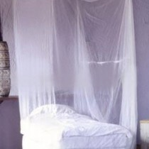 tela-mosquiteira-para-cama