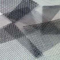 tela losangular tela ondulada tela eletrosoldada