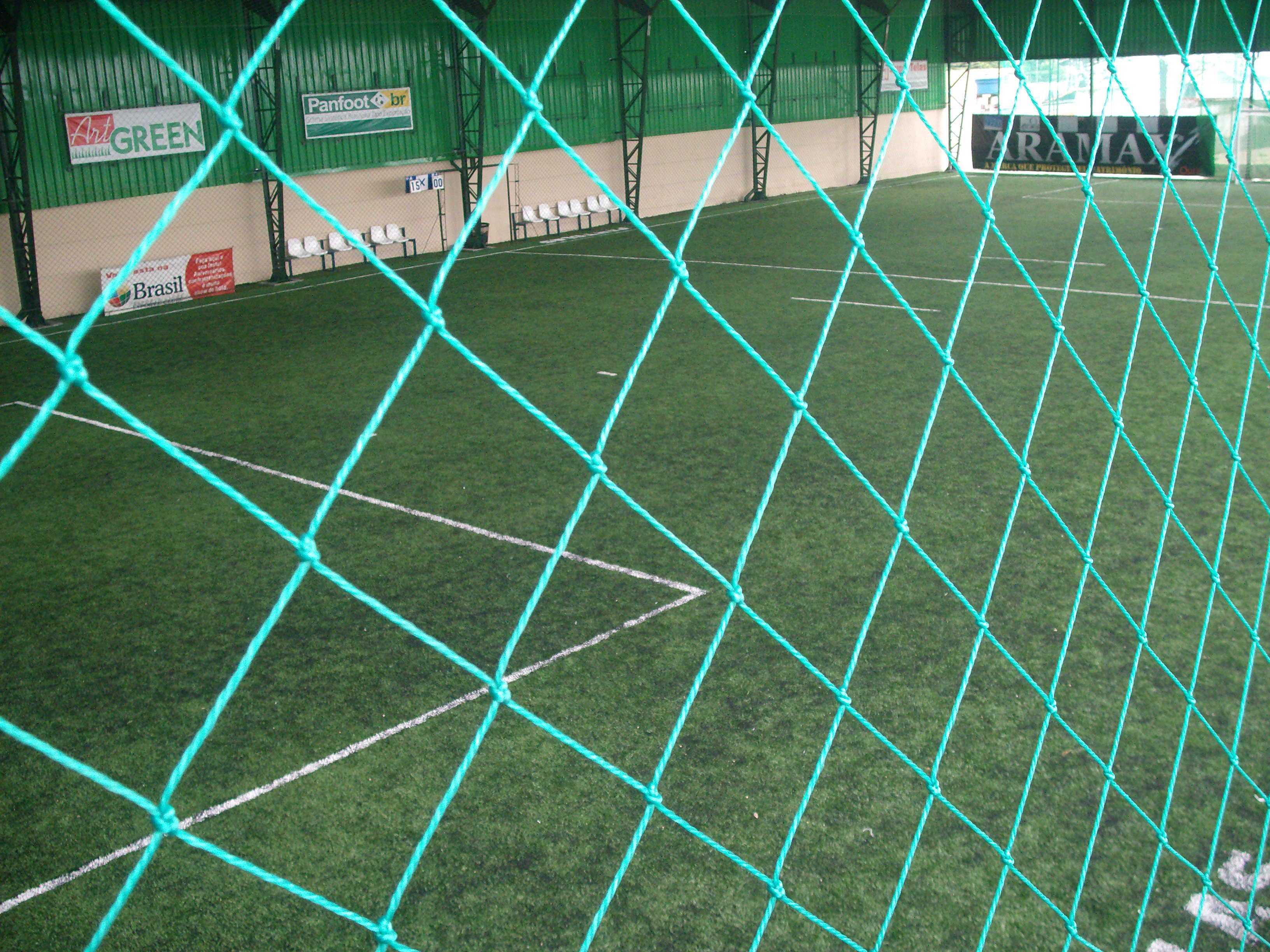 fd40a238f Redes de Proteção e Esportivas