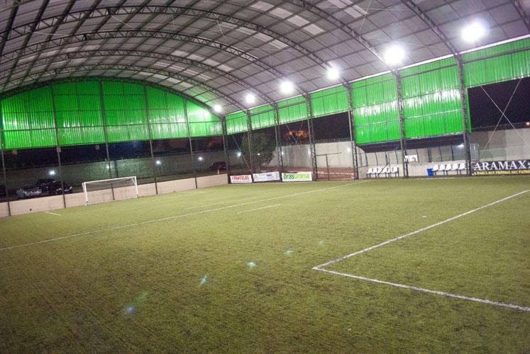 51e85616b8 O Futebol Society é uma das maiores modalidades de futebol no Brasil